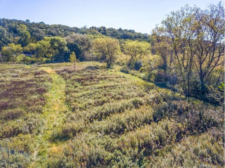8762 Prairie Grove Rd Barneveld, WI 53507 by First Weber Real Estate $265,000