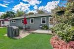 1719 Violet Place Middleton, WI 53562 by First Weber Real Estate $330,000