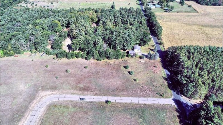 L2 Gale Ct Wisconsin Dells, WI 53965 by First Weber Real Estate $15,000