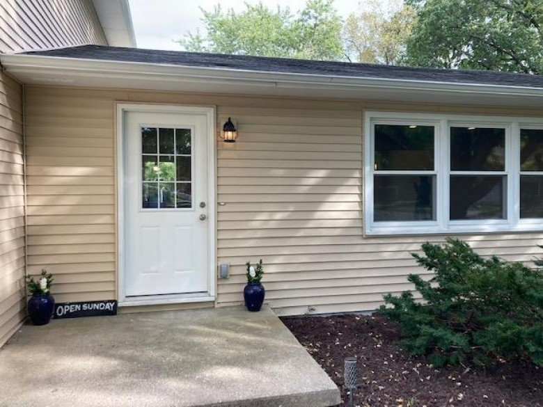 3013 Ashford Ln Madison, WI 53713 by First Weber Real Estate $365,000
