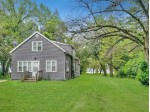 W7999 High Ridge Rd Fort Atkinson, WI 53538 by Keller Williams Realty $459,900