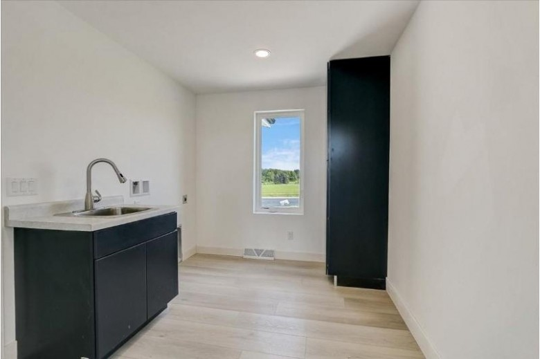 2601 Notre Dame Dr Fitchburg, WI 53711 by First Weber Real Estate $740,000
