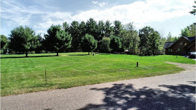 103 Bowman Rd #734 Wisconsin Dells, WI 53965 by First Weber Real Estate $45,000