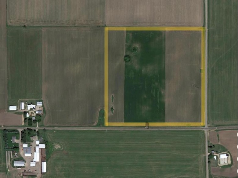 LOT 1 Harvey Rd / Hwy Dm, DeForest, WI by First Weber Real Estate $725,000