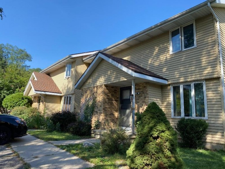 4554 Mccann Rd Madison, WI 53714 by First Weber Real Estate $495,000
