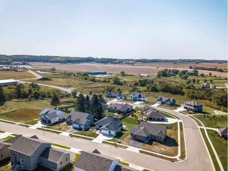440 Bell View Belleville, WI 53508 by First Weber Real Estate $399,900