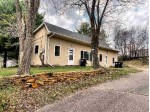 741 E Hiawatha Dr Wisconsin Dells, WI 53965 by First Weber Real Estate $115,000