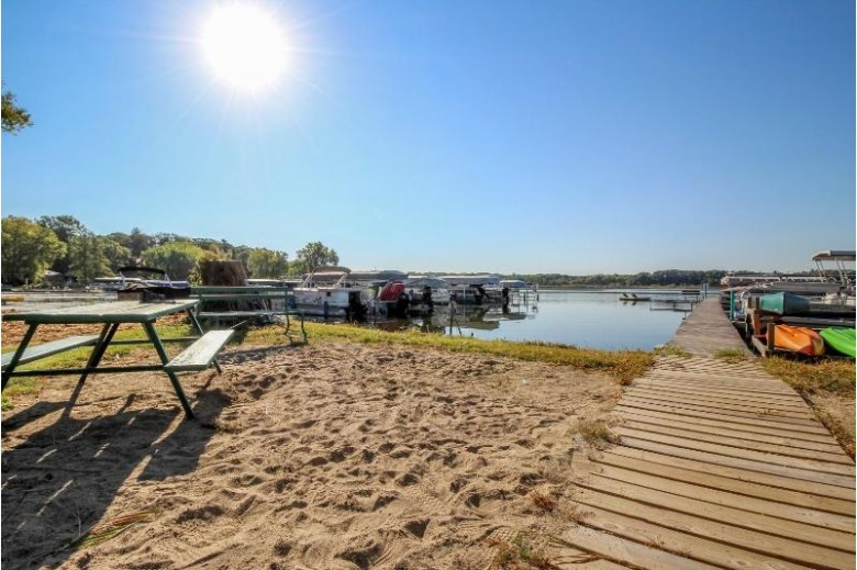 W8990 Ripley Rd Cambridge, WI 53523 by First Weber Real Estate $250,000