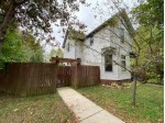 2000 17th St Monroe, WI 53566 by First Weber Real Estate $184,900