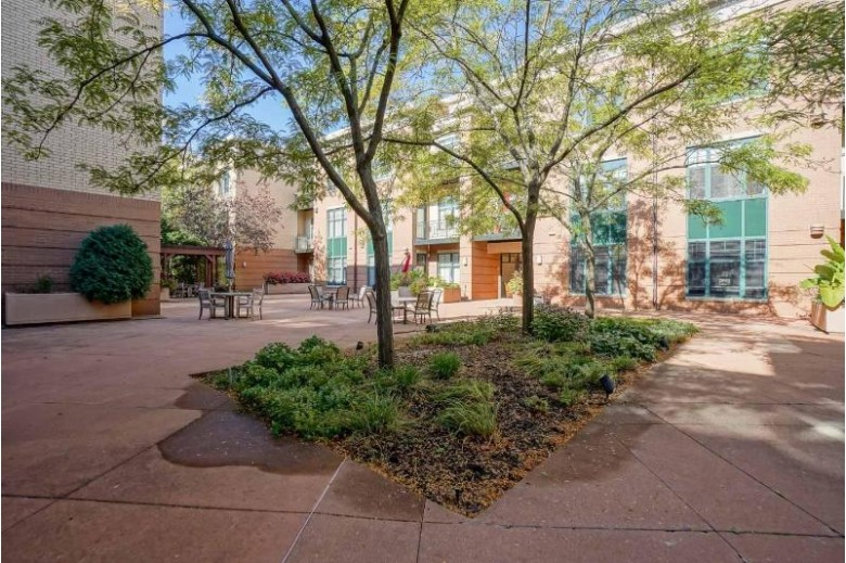 530 W Doty St 301 Madison, WI 53703 by First Weber Real Estate $409,900