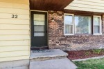 22-24 O'Brien Ct Madison, WI 53714 by First Weber Real Estate $399,900