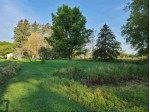 LOT Huron St Portage, WI 53901 by First Weber Real Estate $23,900
