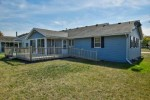 1225 Nantucket Dr Janesville, WI 53546 by First Weber Real Estate $300,000