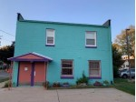 2725 E Johnson St Madison, WI 53704 by First Weber Real Estate $395,000