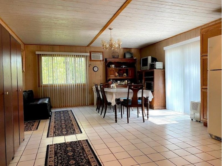 1304 Gem Ct Wisconsin Dells, WI 53965 by First Weber Real Estate $150,000