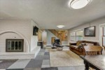 2730 Cross Country Cir Verona, WI 53593 by First Weber Real Estate $699,900