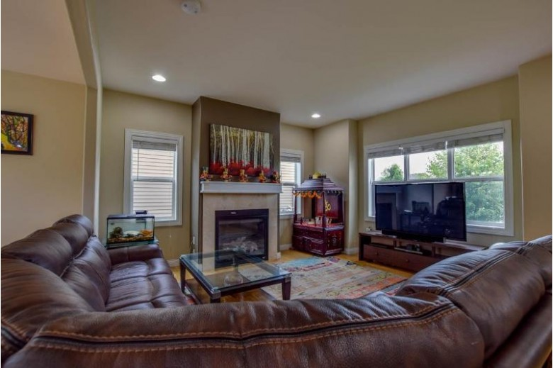 272 Legacy Way Sun Prairie, WI 53590 by First Weber Real Estate $404,500