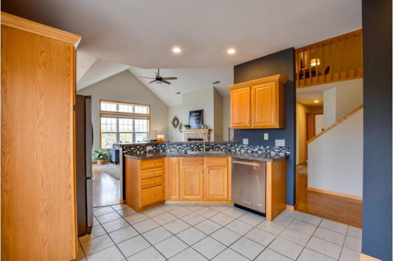3041 Nessling St Madison, WI 53719 by First Weber Real Estate $275,000