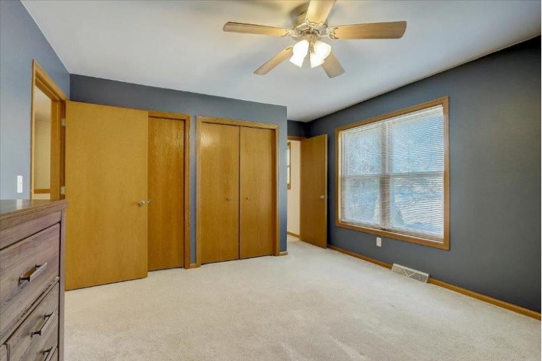 694 Grace St Verona, WI 53593 by First Weber Real Estate $320,000
