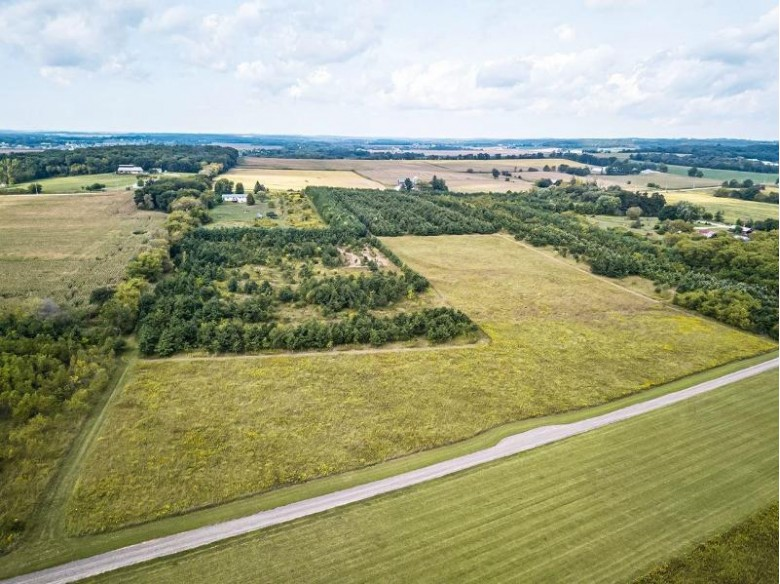 L1 County Road X Belleville, WI 53508 by First Weber Real Estate $170,000