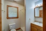 2821 & 2821 1/2 Union St Madison, WI 53704 by First Weber Real Estate $399,900