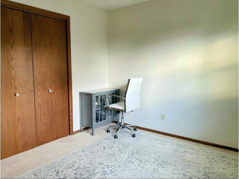 404 Blue View Dr Mount Horeb, WI 53572 by First Weber Real Estate $344,900