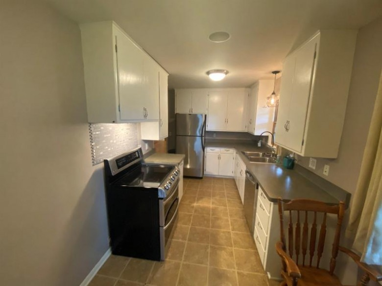 310 S Franklin St Verona, WI 53593 by First Weber Real Estate $299,900