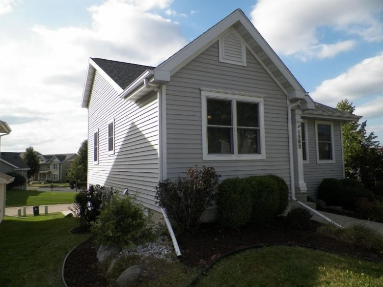 1502 Waldorf Blvd Madison, WI 53719 by First Weber Real Estate $289,900
