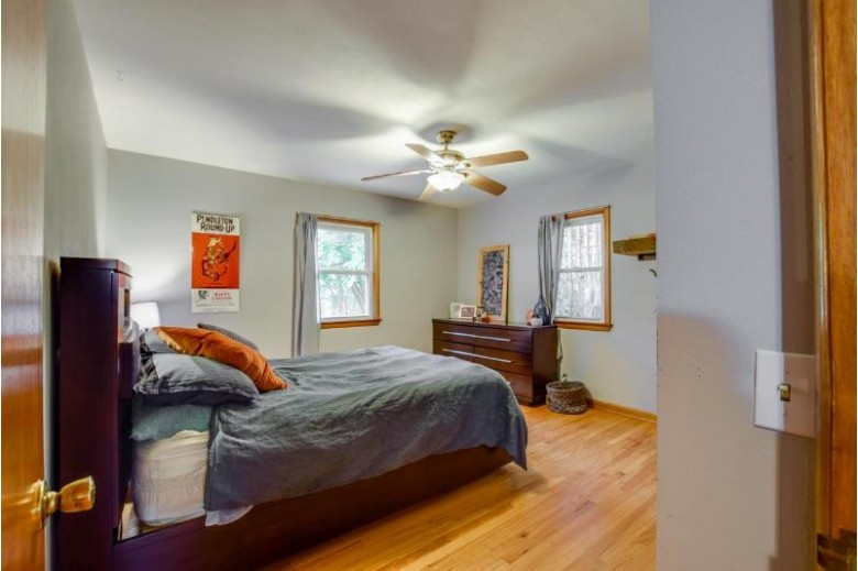 4985 Hammersley Rd Madison, WI 53711 by First Weber Real Estate $324,900