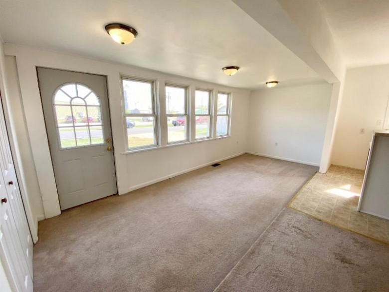 109 N Pratt Rd Monticello, WI 53570 by First Weber Real Estate $114,900