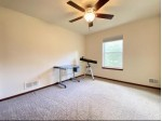 N2571 Michael Dr, Lodi, WI by First Weber Real Estate $359,900