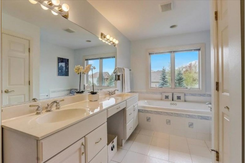 740 Swallowtail Dr Madison, WI 53717 by First Weber Real Estate $850,000