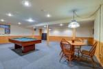 3613 Glenn Ln Middleton, WI 53562 by First Weber Real Estate $574,900