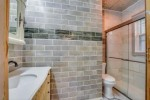 918 Ash St Baraboo, WI 53913 by First Weber Real Estate $239,900