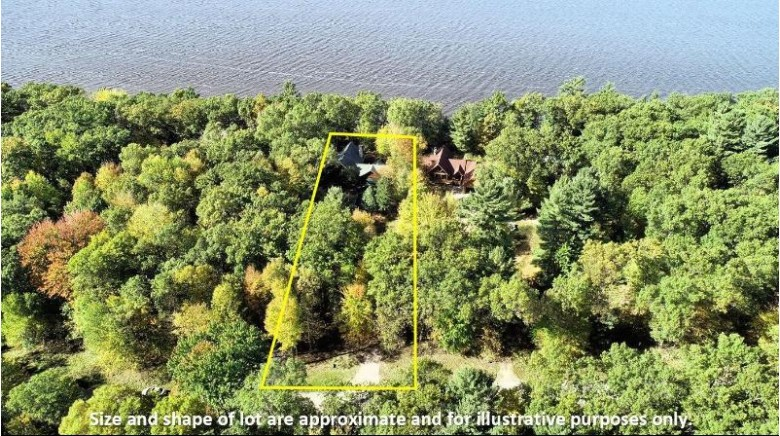 1860 Badger Ct Arkdale, WI 54613 by First Weber Real Estate $699,000