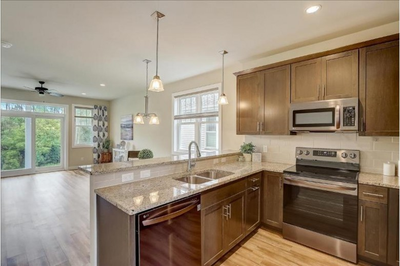 126 Red Bud Tr, Columbus, WI by Wisconsin Real Estate Prof, Llc $269,900