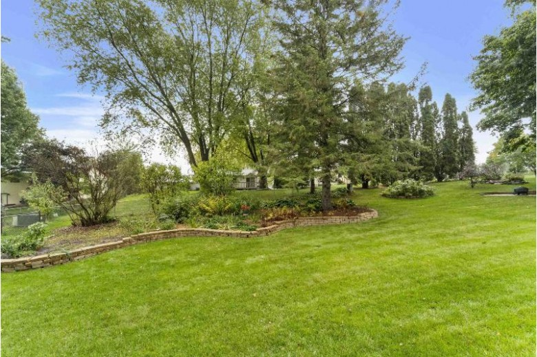 301 Mohawk Tr, DeForest, WI by Mhb Real Estate $369,900