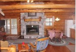 180 Carriage Rd, Montello, WI by First Weber Real Estate $375,000