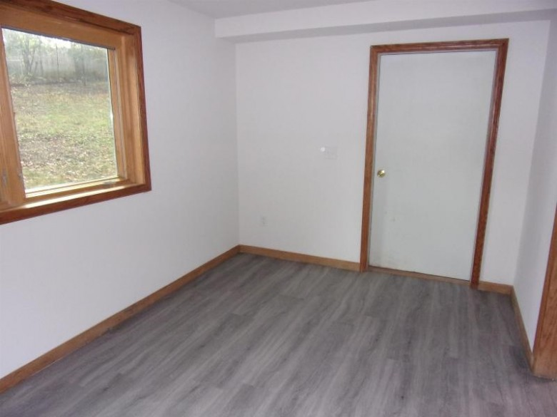 3819 Leslie Ln Madison, WI 53718 by First Weber Real Estate $375,000