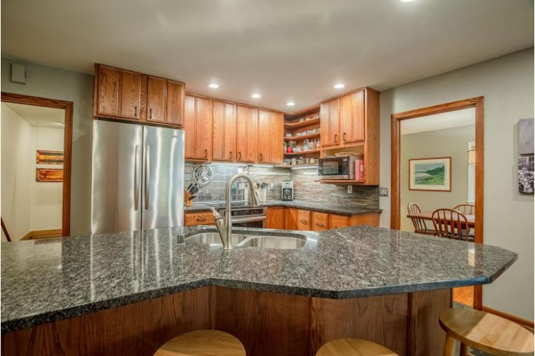 3618 Nakoma Rd Madison, WI 53711 by First Weber Real Estate $549,900