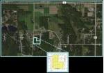 Laurel Road, Wausau, WI by Nai Pfefferle $68,500