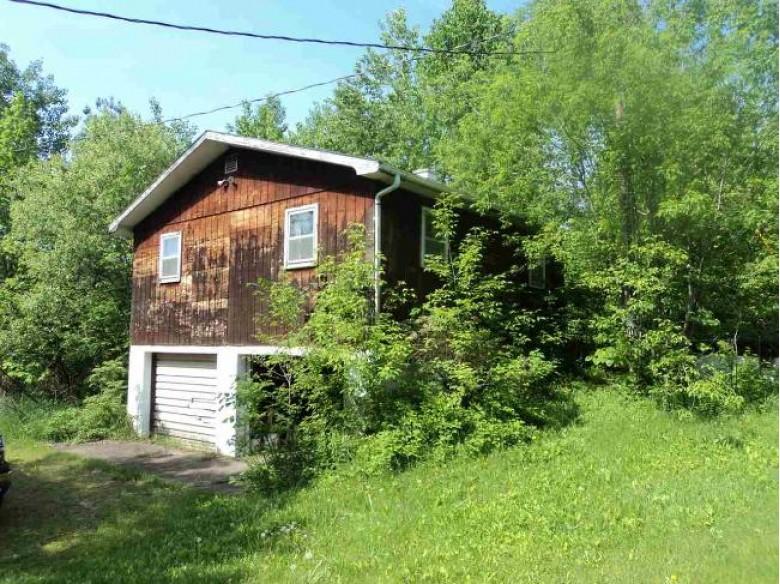 W7658 County Road D, Conrath, WI by Zurfluh Realty Inc. $1,000,000