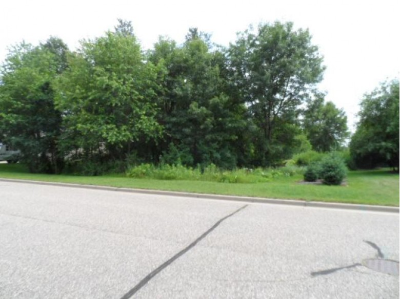 1530 Clyde Avenue, Wisconsin Rapids, WI by Coldwell Banker- Siewert Realtors $14,500