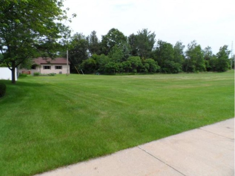 1431 16th Street South, Wisconsin Rapids, WI by Coldwell Banker- Siewert Realtors $11,900