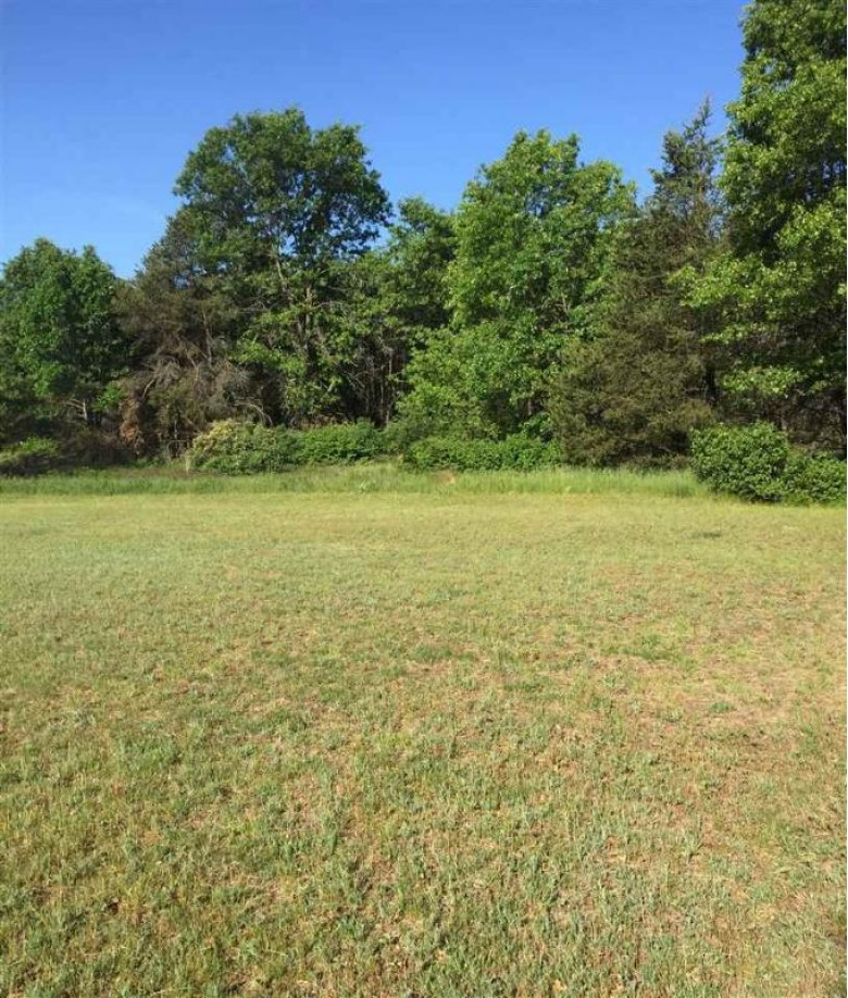 LOT 05 State Highway 10 East, Stevens Point, WI by First Weber Real Estate $345,000