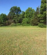 LOT 01 State Highway 10 East, Stevens Point, WI by First Weber Real Estate $875,000
