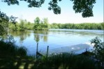 16 ACRES MOL Ole River Road, Stevens Point, WI by Terry Wolfe Realty $879,000
