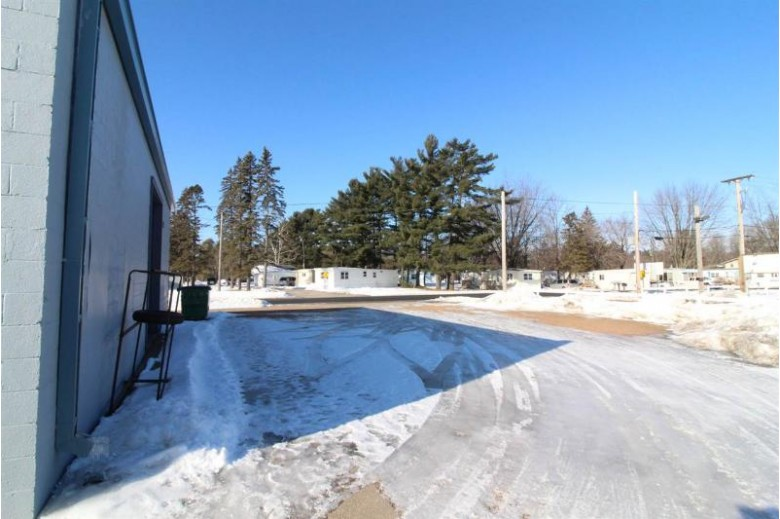 3211 Plover Road, Wisconsin Rapids, WI by Terry Wolfe Realty $105,900