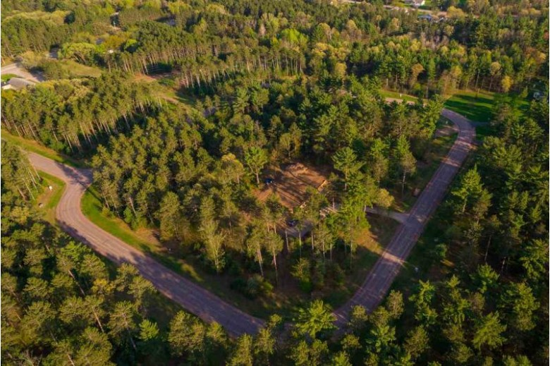 LOT 13 Natures Way, Wisconsin Rapids, WI by Nexthome Partners $17,900