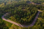 LOT 19 Natures Way, Wisconsin Rapids, WI by Nexthome Partners $17,900
